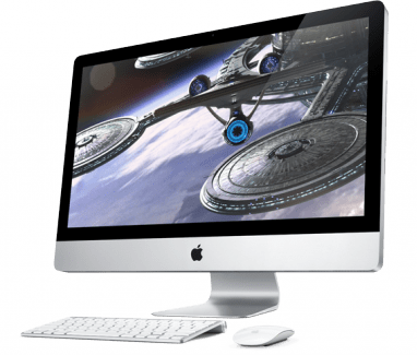 Apple-iMac-27″-3.2-Ghz-5K-rental
